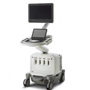 Philips Epiq 5 Ultrasound Machine