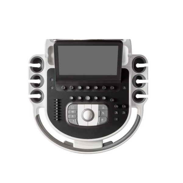 HC795210-D1P-global-001