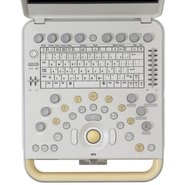cx50-control_panel