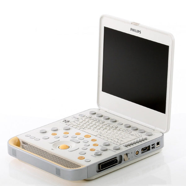 Philips CX50 Ultrasound Machine