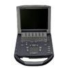 SonoSite M-Turbo Ultrasound Machine