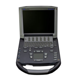 SonoSite M-Turbo Ultrasound Machine