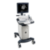 GE Logiq F6 Ultrasound Machine