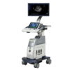 GE Logiq P7 Ultrasound Machine