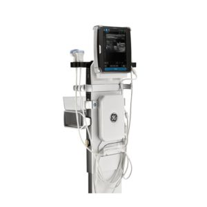 GE Venue 50 Ultrasound Machine