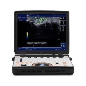 GE Logiq E BT12 Ultrasound Machine