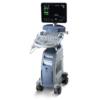 GE Voluson P6 Ultrasound Machine