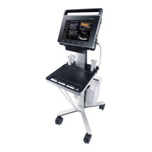 Samsung PT60A Ultrasound Machine