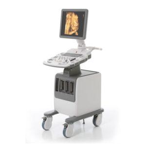 Samsung SonoAce R7 Ultrasound Machine