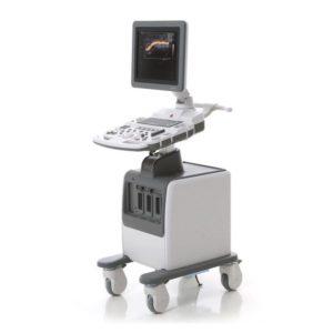 Samsung SonoAce R5 Ultrasound Machine