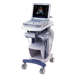 Mindray M5 Ultrasound System