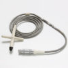 Philips D5014V (21223A) CW/PW Probe