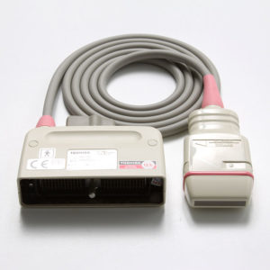 Canon PLM-703AT Linear Probe