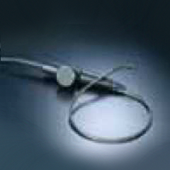 Canon PET-508MA Pediatric TEE Probe