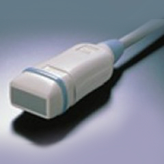 Canon PSM-20CT Cardiac Probe