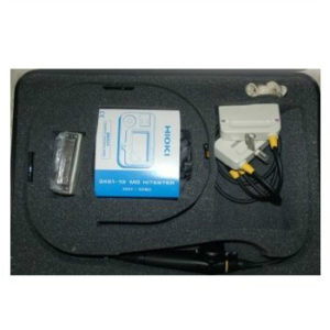 Canon PEM-508SC TEE Pediatric Probe