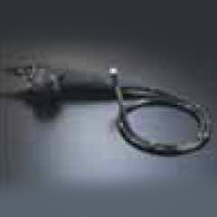 Canon PEF-510MB TEE Probe