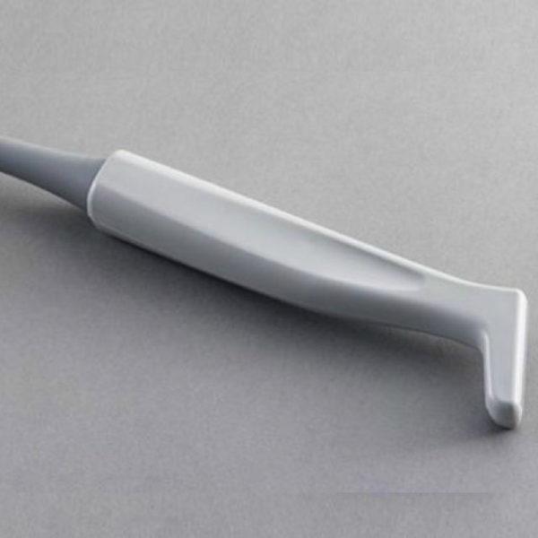 SonoSite SLA Linear Probe
