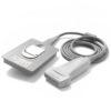 SonoSite L38/10-5 Linear Probe