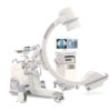 GE-OEC-9900-System-1