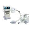 GE-OEC-9800-System-3