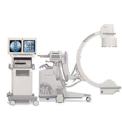 GE-OEC-9800-System-2