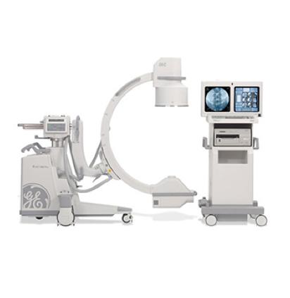 GE-OEC-9800-System-1