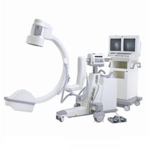 GE-OEC-9600-System-1